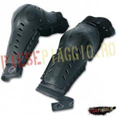 Set protectii cot profesionale marime L-XL PP Cod Produs: GO02016KL/XL - Protectii moto