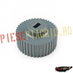 Pinion pompa ulei/apa Piaggio/Gilera scuter 50 PP Cod Produs: 289262PI - Pompa ulei Moto