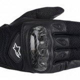MXE Manusi moto Alpinestars SMX-2 Air Carbon, negru Cod Produs: 3567714102XLAU