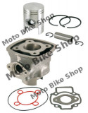 MBS Set motor Piaggio/Gilera scuter LC D.40 (4 colturi), Cod Produs: 100080020RM