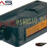Pedale Piaggio Ciao/Bravo/Si PP Cod Produs: 121510010RM