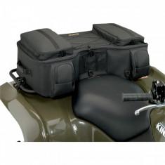 MXE Geanta atv Moose Racing BIG HORN culoare neagra Cod Produs: 35050125PE - Top case - cutii Moto