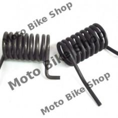 MBS Kit arcuri cric Piaggio Si, Cod Produs: 1164165166OL - Cabluri Moto