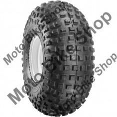 MBS Anvelopa Duro HF240B 145/70-6 2 pliuri, Cod Produs: 03200590PE - Anvelope ATV