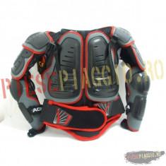 Protectie corp marime M PP Cod Produs: MBS512 - Protectii moto