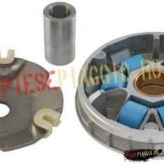 Variator fata Piaggio/Gilera 180/200 4T PP Cod Produs: 100320170RM - Variomatic Moto
