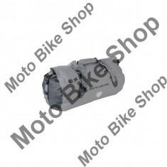 MBS Geanta moto/voiaj 30 L, (L x D.): ca. 50 x 27 cm, 870 g, Cod Produs: 10027822LO - Geanta voiaj