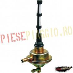 Vacum benzina Free /Sfera /Zip /Zip Fast Rider /Typhoon PP Cod Produs: 1202591 - Piese injectie Moto