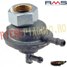 Vacum benzina Honda SH 50 PP Cod Produs: 121670260RM - Piese injectie Moto