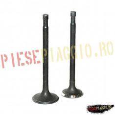 Supapa admisie Piaggio Beverly/ X9 500 PP Cod Produs: 828322PI