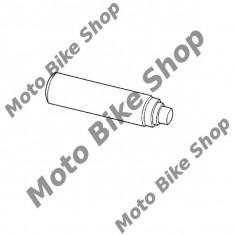 MBS Presa montare semering pompa apa Piaggio/Gilera, Cod Produs: 020168YPI