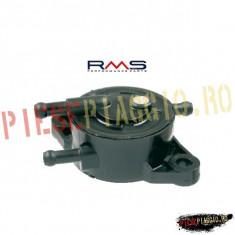 Pompa benzina Piaggio Beverley/X9 125/200 PP Cod Produs: 121660020RM - Pompa benzina Moto