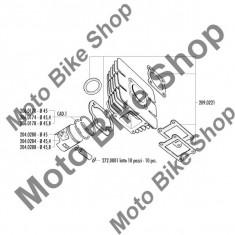 MBS Set motor Yamaha DT 50 D.45, Cod Produs: 1660047PO