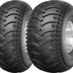MXE Anvelopa ATV/QUAD 23X8-11 Cod Produs: 03200591PE - Anvelope ATV