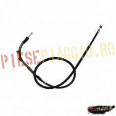 Cablu ambreiaj Yamaha XT600 '90-'5 PP Cod Produs: 7319288MA - Cablu Ambreiaj Moto