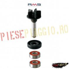 Kit pompa apa Suzuki Katana PP Cod Produs: 100110150RM - Pompa apa Moto