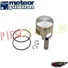 Piston Malossi Piaggio/Gilera scuter D.47 PP Cod Produs: PC1427000 - Pistoane - segmenti Moto