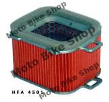 MBS Filtru aer Yamaha SR500 (SR500 Import - Not 3HT), Cod OEM 2J2-14451-00, Cod Produs: HFA4501