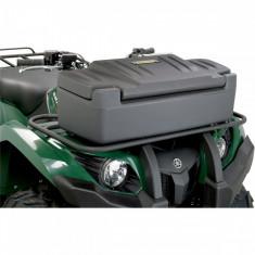 MXE Geanta atv Moose Racing montare fata Cod Produs: 35050161PE - Top case - cutii Moto