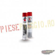 Spray de curatat frane Ipone Brake Clean Atelier/Paddock, 0.75L PP Cod Produs: 800248IP - Solutie curatat frane Auto