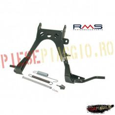 Cric central Aprilia SR Ditech PP Cod Produs: 121610060RM - Cric Central Moto
