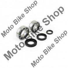 Set rulmenti ambielaj Suzuki AD PP Cod Produs: MBS070112 - Kit rulmenti Moto