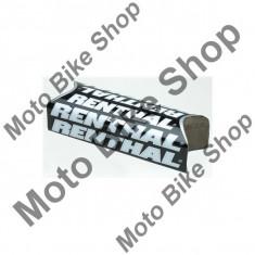 MBS RENTHAL LENKERPOLSTER TEAM ISSUE SCHWARZ, schwarz, Cod Produs: REP275AU - Protectie ghidon Moto