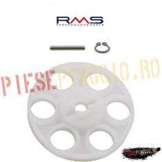 Angrenaj pompa apa Aprilia/Minarelli/Yamaha PP Cod Produs: 100110040RM - Pompa apa Moto