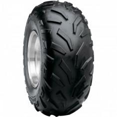 MXE Anvelopa ATV/QUAD 22X10-10 Cod Produs: 03200575PE - Anvelope ATV