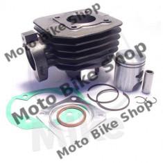 MBS Set motor Peugeot Ludix AC D.40, Cod Produs: 7568785MA - Motor complet Moto
