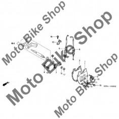 MBS Cablu power valve 2002 Honda CR250R #8, Cod Produs: 14330KZ3L20HO