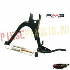 Cric central Malaguti F12 PP Cod Produs: 121610190RM - Cric Central Moto