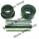 MBS Kit bucse pedale Piaggio Ciao/Bravo, Cod Produs: 100707COL