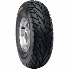 MXE Anvelopa ATV/QUAD 20X10-9 Cod Produs: 03210108PE - Anvelope ATV