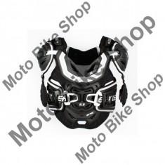 MBS LEATT BRUSTPANZER 5.5 PRO HD XXL, schwarz, XXL, 15/110, Cod Produs: LB4101103AU - Armura moto