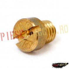 Jigler filet 6mm D.60 PP Cod Produs: 12060 - Piese injectie Moto
