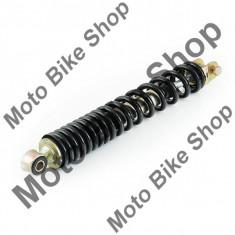 Amortizor spate, L:310mm PP Cod Produs: MBS110207 - Amortizor Spate Moto