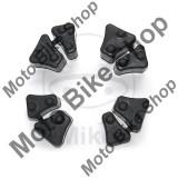 MBS Set absorbant soc pinion spate Honda CBR 600 F L PC23 PC23-2100003 PC23-2105857 1990, Cod Produs: 7275415MA