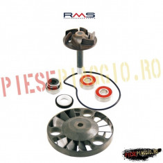 Kit pompa apa Piaggio Beverly 125/150 PP Cod Produs: 100110070RM - Pompa apa Moto