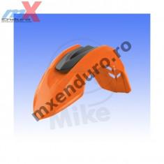 MXE Aripa fata portocalie supermoto universala Cod Produs: 7168289MA - Carene moto