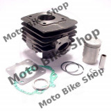 MBS Set motor Honda 50 Bali/Sky/SH D.39, Cod Produs: 7568751MA