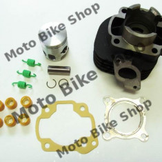 MBS Set motor Keeway Focus D.40 AC, Cod Produs: KT00129 - Motor complet Moto