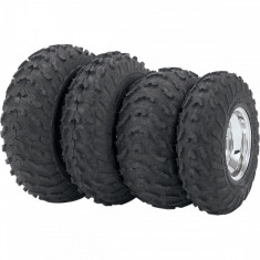 MXE Anvelopa ATV/QUAD 19X7-8 Cod Produs: 537037PE - Anvelope ATV