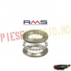 Kit rulment ghidon inferior MBK/Yamaha 50 PP Cod Produs: 184220240RM - Rulment ghidon Moto