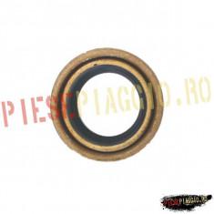 Semering 20x30/33, 5x6 MBK/Minarelli PP Cod Produs: 100661900RM - Simeringuri Moto