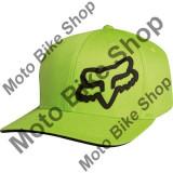 MBS FOX KAPPE FLEXFIT SIGNATURE, green, S-M, Cod Produs: 68073004037AU