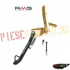 Cric lateral Aprilia SR/Rally/www PP Cod Produs: 121630020RM - Cabluri Moto
