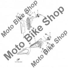 MBS Soclu bec far 2004 Yamaha Raptor 350 (YFM350S) #9, Cod Produs: 5TG843400100YA - Becuri Moto