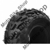 Anvelopa AT16x8-7 Wanda-P329 -(tubeless) PP Cod Produs: 16X87P329 - Anvelope ATV