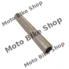 MBS Bolt cric Piaggio Ciao PX, Cod Produs: 100729OL - Cabluri Moto